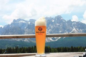 Cervezas de Alemania