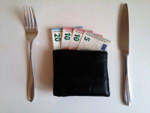 salario neto en Alemania