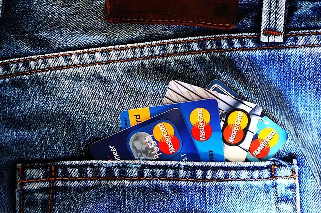 cuenta bancaria en Alemania