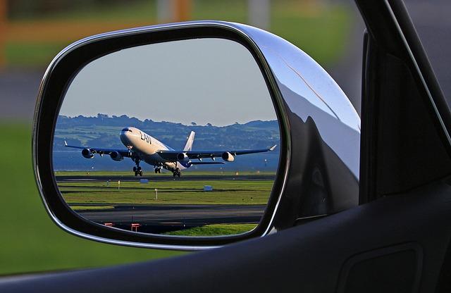 vuelos baratos Alemania