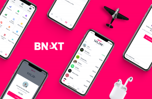 Germanizando viajando con Bnext