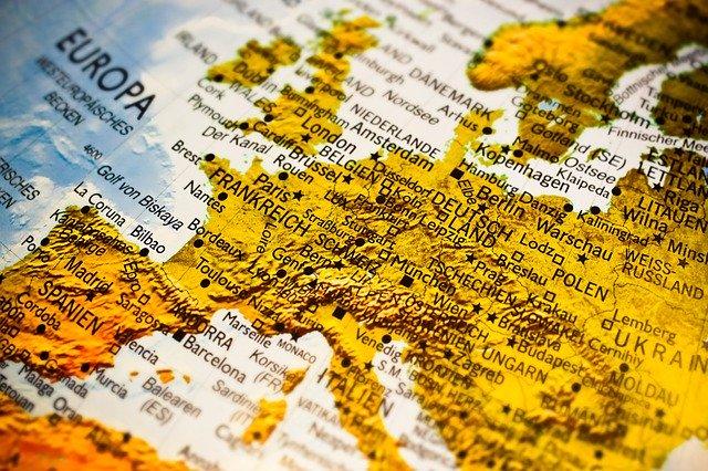 Recomendaciones para viajar de Alemania a España y viceversa en tiempos del covid 19