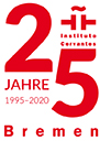 25 aniversario bremen